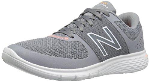 New Balance - WA365GY - WA365GY - Size: 40.5 JP7gZJA