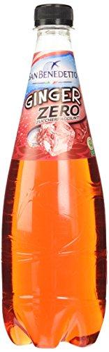 san-benedetto-bibita-analcolica-ginger-zero-zuccheri-aggiunti-750-ml-confezione-da-6