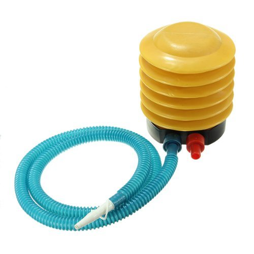 water-wood-inflatable-toy-foot-pump-inflator-for-air-balloon-yoga-ball-swimming-raft-fish-tank-mattr