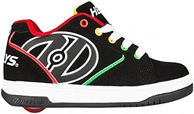 4a4eb26cef Skateboardschuhe - Sport- & Outdoorschuhe: Schuhe & Handtaschen ...