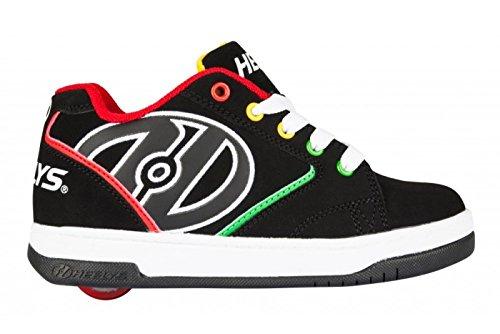 heelys-propel-2-shoes-black-reggae