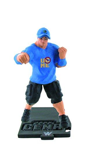Comansi com-y99814WWE John Cena Kampf Figur