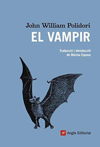 El Vampir (El far)
