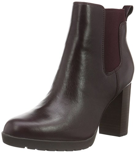 clarks-womens-elipsa-dee-ankle-boots-purple-aubergine-leather-6-uk