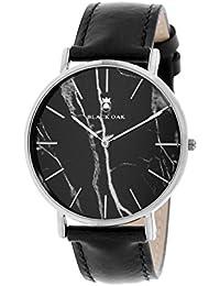 Reloj BLACK OAK para Hombre BX97031-203