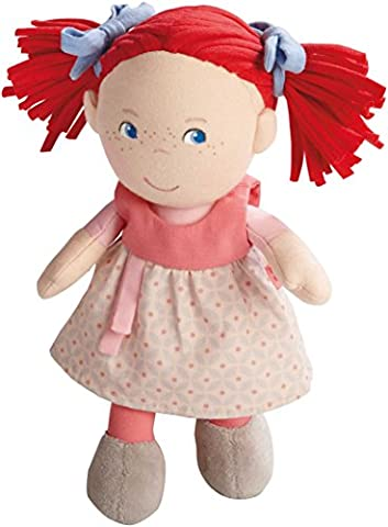 HABA 5737 - Puppe Mirli