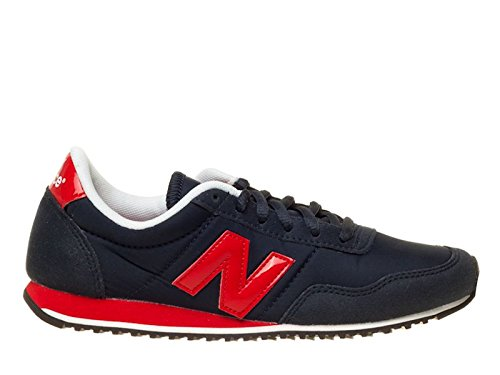 New Balance 396, Chaussures de Running Entrainement Mixte Adulte