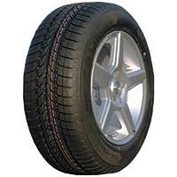Tyfoon All Season 1–195/65/R1595H–F/S/70–Terreno Neumáticos