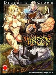 dragons-crown-di-atlus-e-yuztan-di-2-n-1
