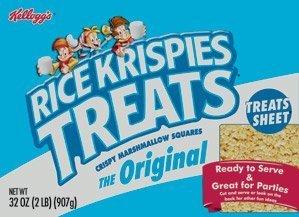 kellogg-s-rice-krispies-900treats-originale-fun-marshmallow-croccanti-grande-confezione-da-1
