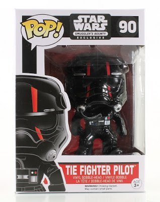 star-wars-tie-fighter-pilot-red-stripe-pop-figure-smugglers-bounty-exclusive-90-by-unknown