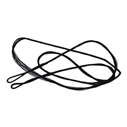REFURBISHHOUSE Cuerda Lazo Personalizada