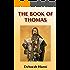 The Book of Thomas (Crusaders 2)