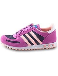 Adidas performance hyperfast k d67905 chaussures de fitness pour femme