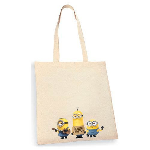 despicable-me-minions-tote-bag-beige-cotton-bag-cotton-tote-bag-can-be-used-as-a-bag-for-life-shoppi