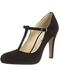 Evita Shoes Damen Pump Pumps
