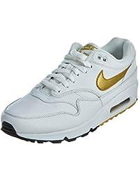 best sneakers f68ee d10e4 NIKE Air Max 90 1, Scarpe Running Uomo