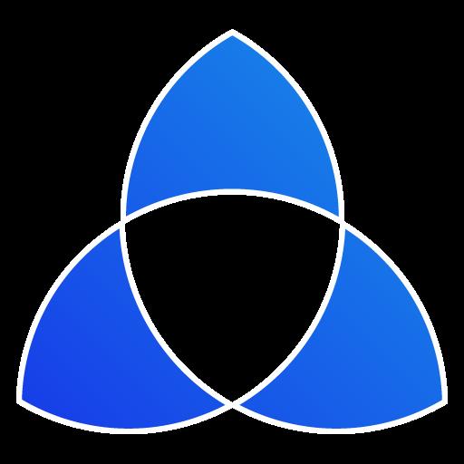 Phorus Demo - Retail Sales Use (Wifi-radio Pandora)