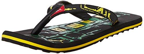 Puma-Mens-Kongo-II-Ind-Flip-Flops-Thong-Sandals