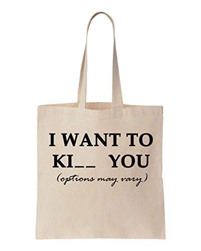 i-want-to-kiss-kill-you-options-may-vary-cotton-canvas-tote-bag