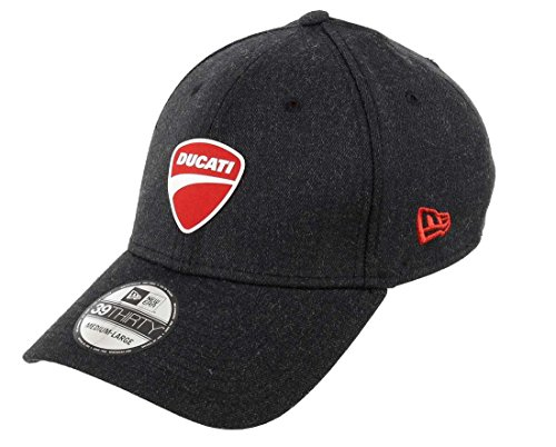 ducati-racing-new-era-3930-stretch-fit-cap-small-medium-549cm-577cm-heather-black
