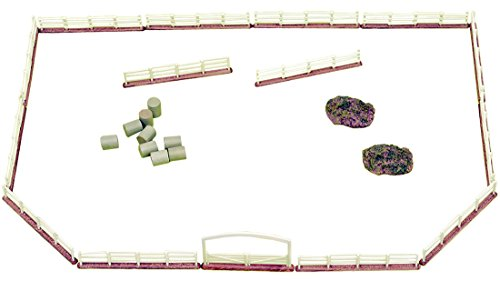 costruzione-collection-ken-colle-101-2-ranch-d2