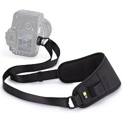 4190%2B0N0zUL. AC UL250 SR250,250  - Utilizza con stile la tua macchina fotografica con la migliore cinghia reflex