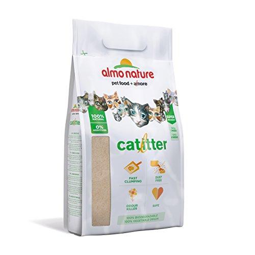 almo-nature-cat-litter-227-kg