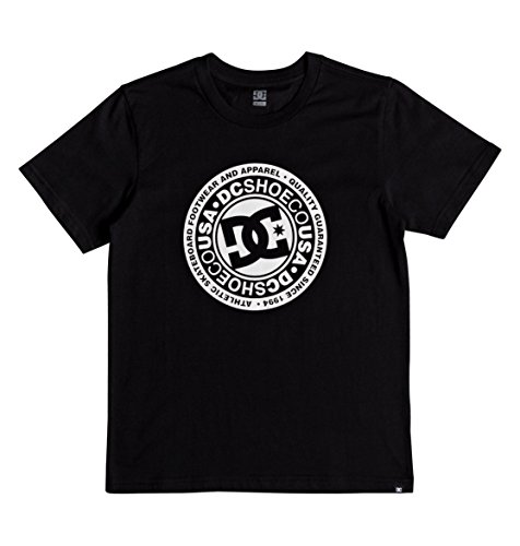 DC Screen Tee,