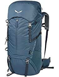 Salewa Cammino 70 Zaino, Taglia Unica, Midnight Navy (Blu)