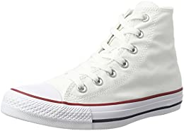 converse all star nere 41