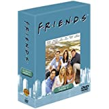 Friends - Die komplette Staffel 8