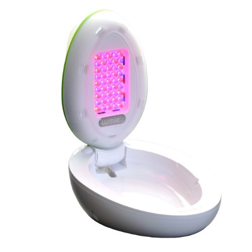 lumie-clear-acne-treatment-at-home-with-red-and-blue-light-therapy