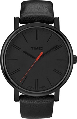 timex-originals-oversized-watch