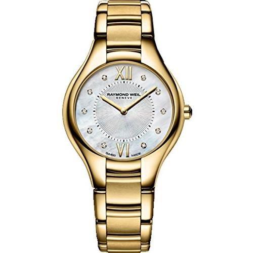 raymond-weil-noemia-damen-armbanduhr-32mm-armband-gold-beschichtetes-edelstahl-batterie-5132-p-00985