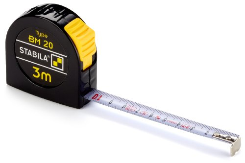 stabila-messgerate-16445-bm-20-metro-a-nastro-tascabile-3-m