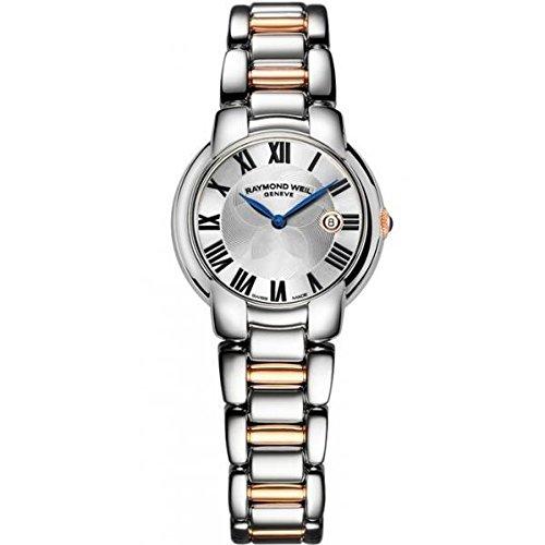 raymond-weil-jasmine-femme-29mm-date-saphir-verre-montre-5229-s5-01659