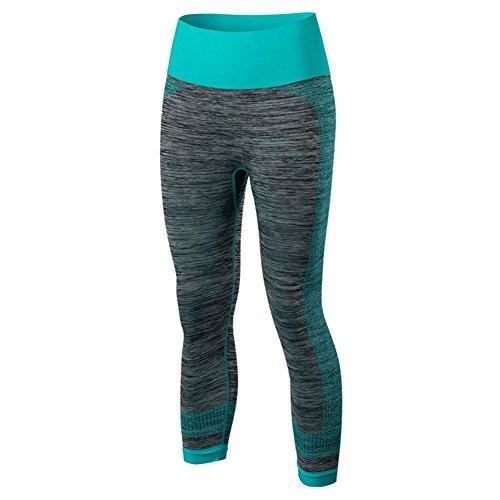 balai-femmes-leggings-de-sport-femme-imprim-jogging-yoga-sport-pantalons-elastique-m-l-bleu-noir