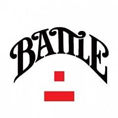 Battle vol.1