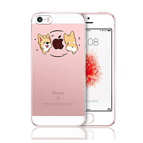 apple iphone 5 hülle mädchen