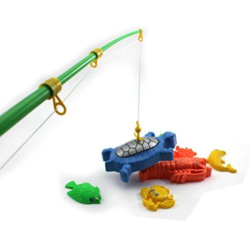 huayang-nouveau-canne-a-peche-magnetique-8-pcs-maquettes-de-poisson-jouet-educatif-pour-les-enfantsr
