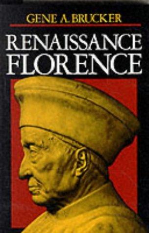 renaissance-florence-by-gene-a-brucker-1-jul-1992-paperback