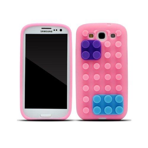 sks-distributionr-rosa-chiaro-costruzione-blocchi-blocks-custodia-in-silicone-cover-case-per-samsung