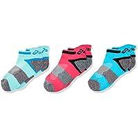 ASICS 3Ppk Lyte Socken, Kinder, Kinder, 3PPK Lyte