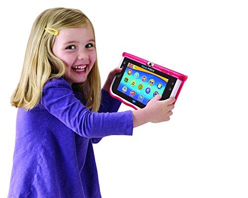 139 99 12 vtech 166855 tablette tactile storio max. Black Bedroom Furniture Sets. Home Design Ideas