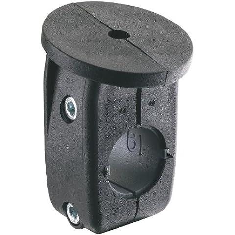 K M & Strumento a Clip, porta mollette - Clip Flute