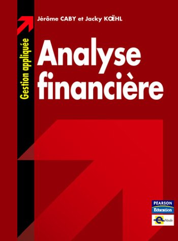 analyse-financiere