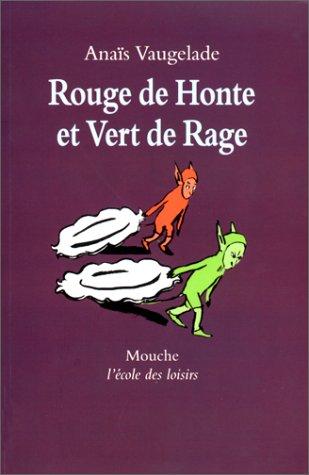 """<a href=""""/node/18505"""">Rouge de honte et vert de rage</a>"""