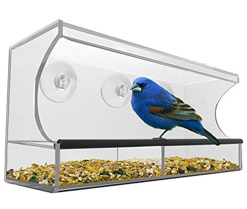 sookg-newest-grande-finestra-pet-mangiatoie-per-uccelli-con-vassoio-e-3-ventose-in-acrilico-traspare