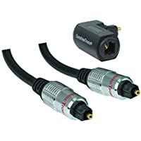 Best Sellers The Most Popular Items In Fibre Optic Cables